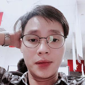 Bạn Nguyễn Sơn - Trung Tâm đạo tạo Anh Ngữ iLa - Việt Nam