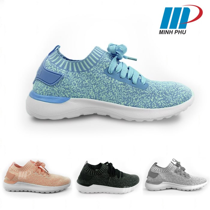 Giày chạy bộ