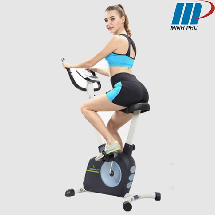 Xe đạp tập thể dục BC66030