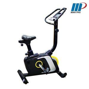 Xe đạp tập thể dục DLE-42811B