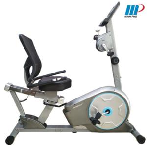 Xe đạp phục hồi chức năng BC-85023