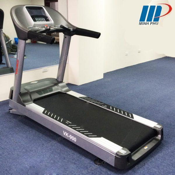 Máy chạy bộ điện phòng gym Viking VK-900