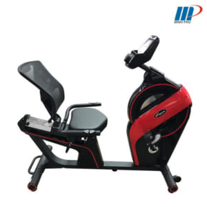 Xe đạp phục hồi chức năng DLE-72816R