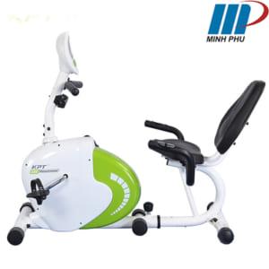 Xe đạp phục hồi chức năng R23900-C