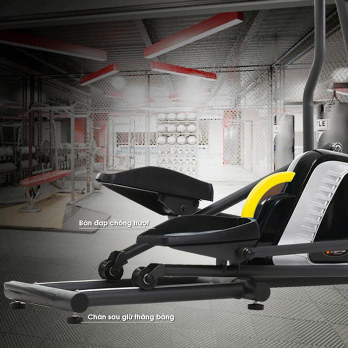Xe đạp tập thể dục EN-220
