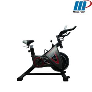 Xe đạp tập thể dục JTS-711