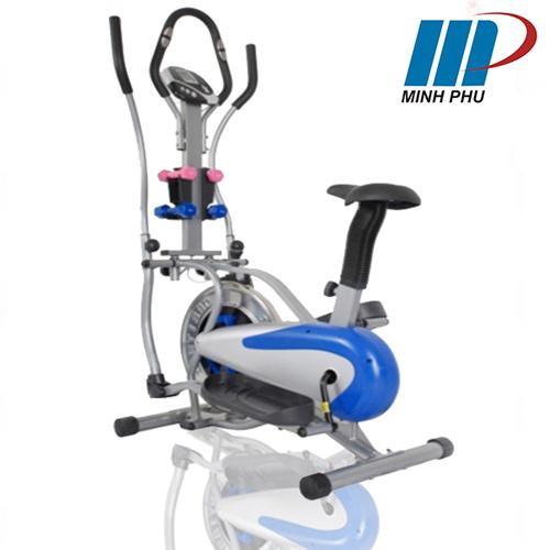 xe đạp K2085
