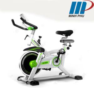 Xe đạp tập thể dục DV-6415