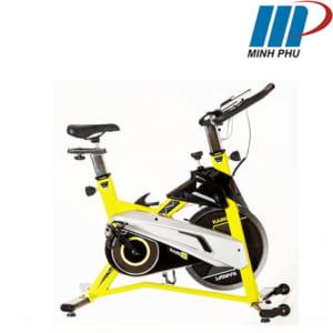 Xe đạp tập thể dục HQ-007