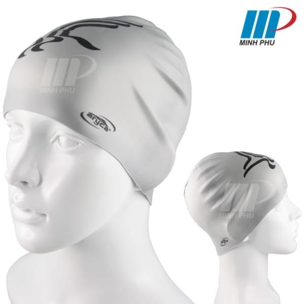 Mũ bơi Aryca CAP-006