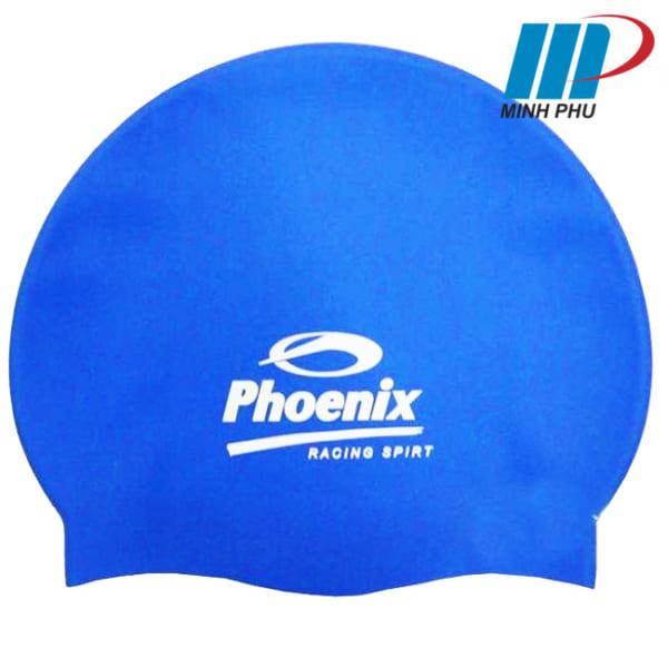 Mũ bơi Phoenix
