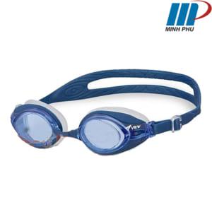 Kính bơi VIEW 100