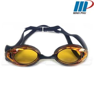 Kính bơi VIEW V101A-BK