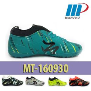 Giày bóng đá MITRE MT-160930