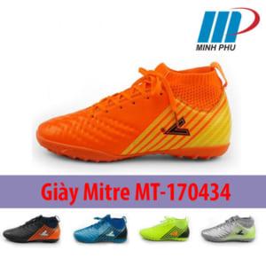 Giày bóng đá Mitre MT-170434