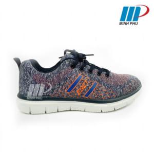 Giày chạy bộ nữ EB6175
