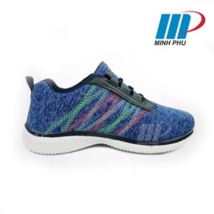 Giày chạy bộ nữ Ebete EB6174