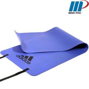 Thảm tập thể dục ADIDAS ADMT-12234PL