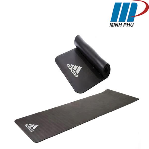 Thảm tập thể dục ADIDAS ADMT-12234GR