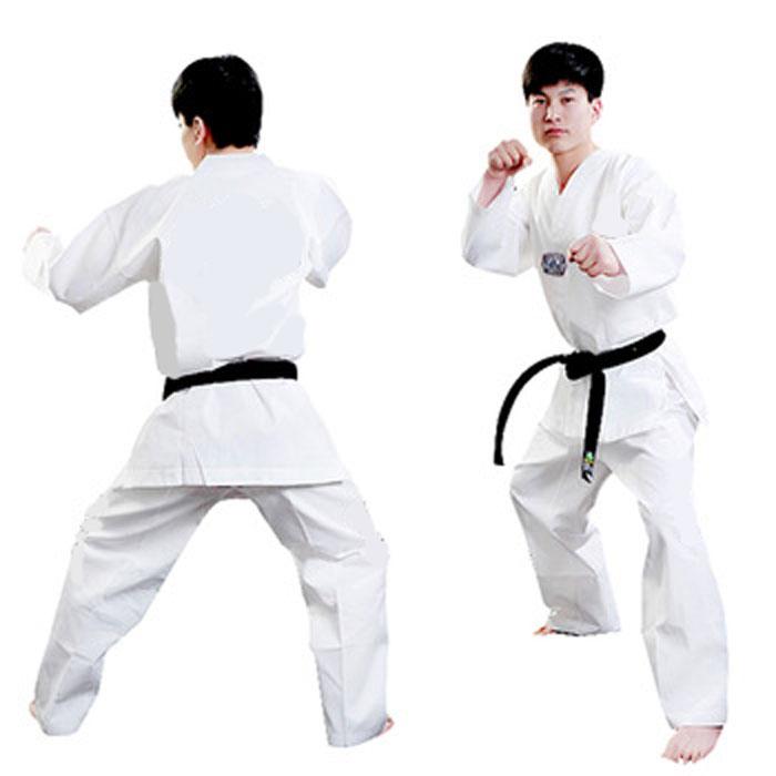 Võ phục Taewondo