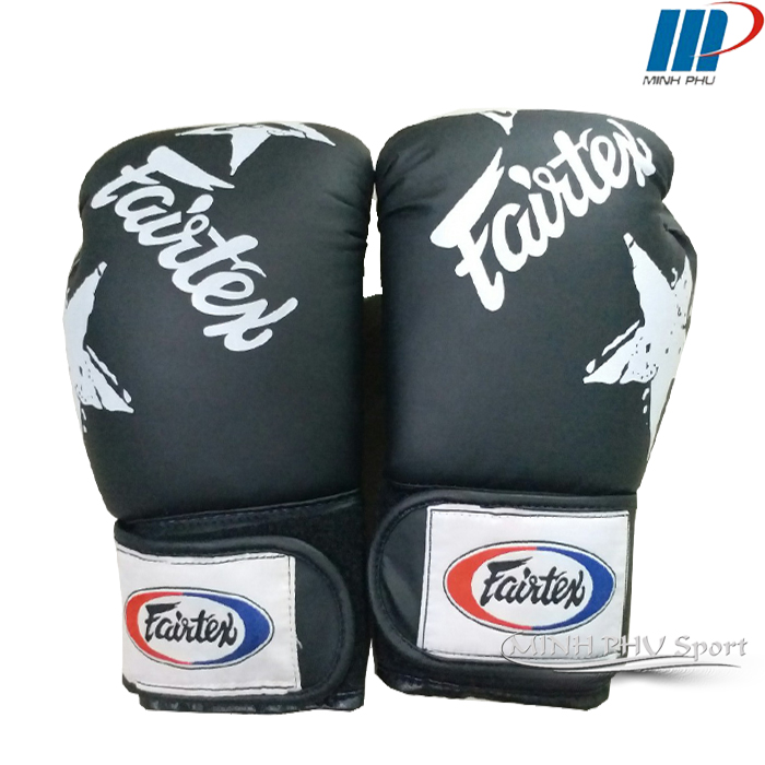 GĂNG ĐẤM BOXING FAIRTEX