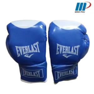 Găng đấm Boxing Everlast L1