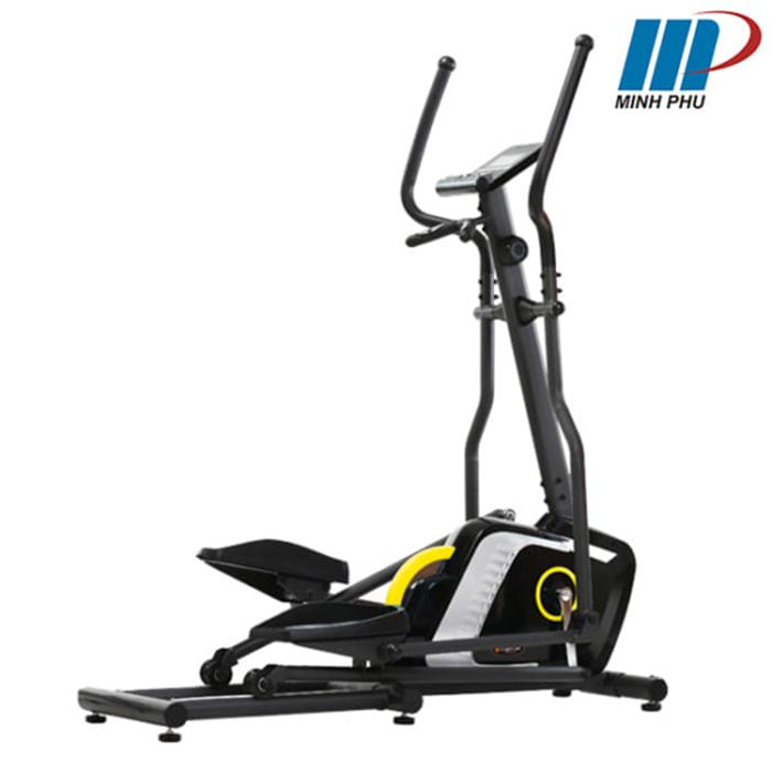 Xe đạp tập thể dục DLE-42811EH