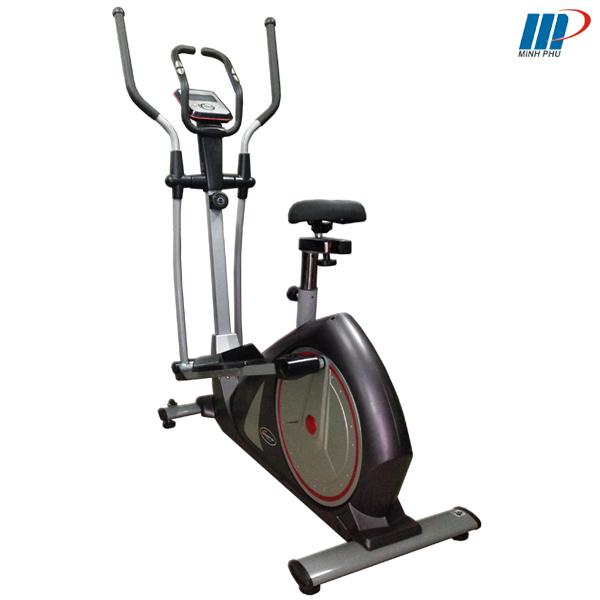 Xe đạp tập thể dục DLY-CT5818A (150A)