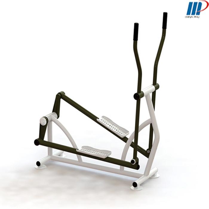 Máy đi bộ lắc tay Vifa-721511