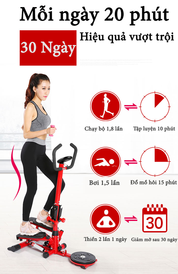 hình ảnh máy tập thể dục 5 in 1 (2)