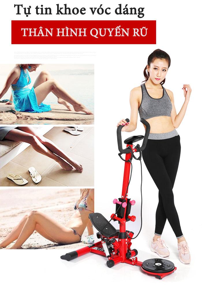 hình ảnh máy tập thể dục 5 in 1 (3)