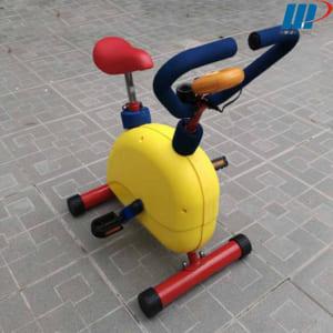 Máy đạp xe Trẻ em