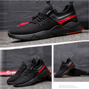 Giày Sneakers Hàn Quốc 017