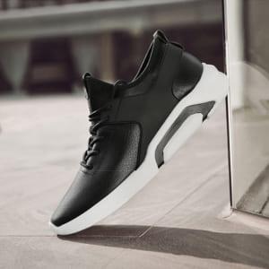 Giày Sneakers Nam Hàn Quốc 015
