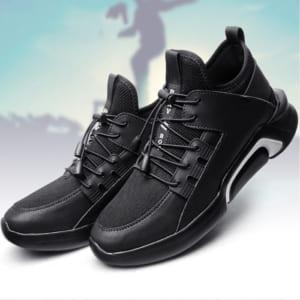 Giày Sneakers Nam Hàn Quốc 014