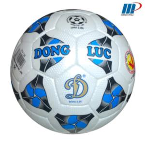 Quả bóng đá Inspected UHV 2.05