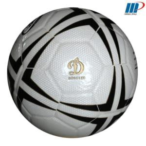 Bóng đá tiêu chuẩn FIFA INSPECTED UHV 2.60