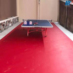 Thảm sân bóng bàn ENLIO A-14145