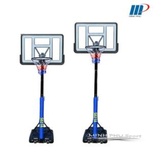 Trụ bóng rổ tập luyện 021A