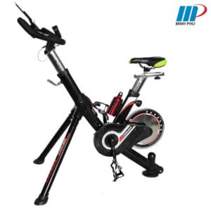 Xe đạp tập thể dục Spin Bike M142