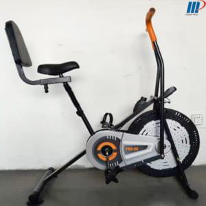 Xe đạp tập liên hoàn Pro-09