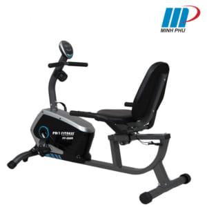 Xe đạp tập thể dục có tựa lưng PF-56R